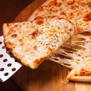 Supreme House Of Pizza Raymond Nh Call 603 895 9500